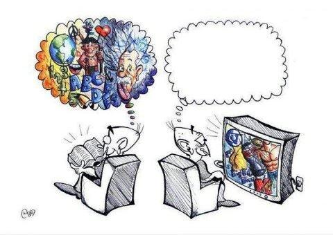 menos-televisao-mais-livros