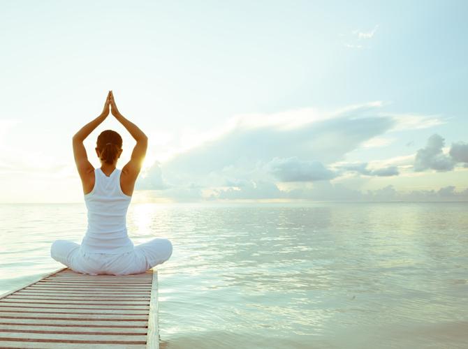 meditacao-e-yoga
