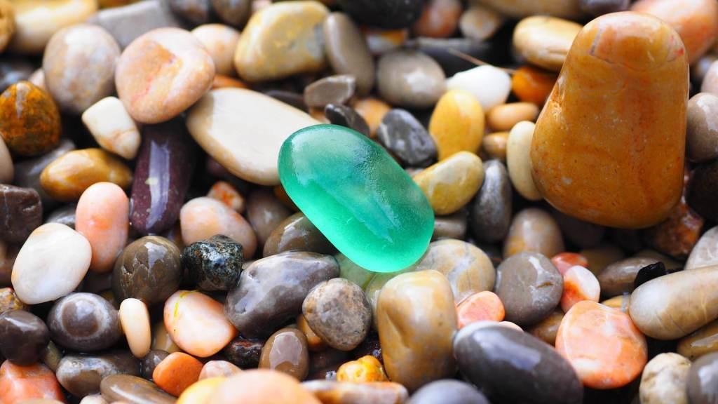 pedras-e-cristais